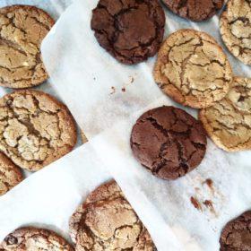 cookies ærligt