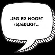 FACEBOOK OPSLAG-14
