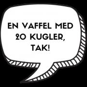 ISKUGLER-TALEBOBLE