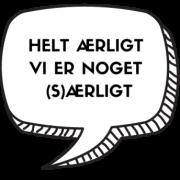 TALEBOBLE-OM-AERLIGT